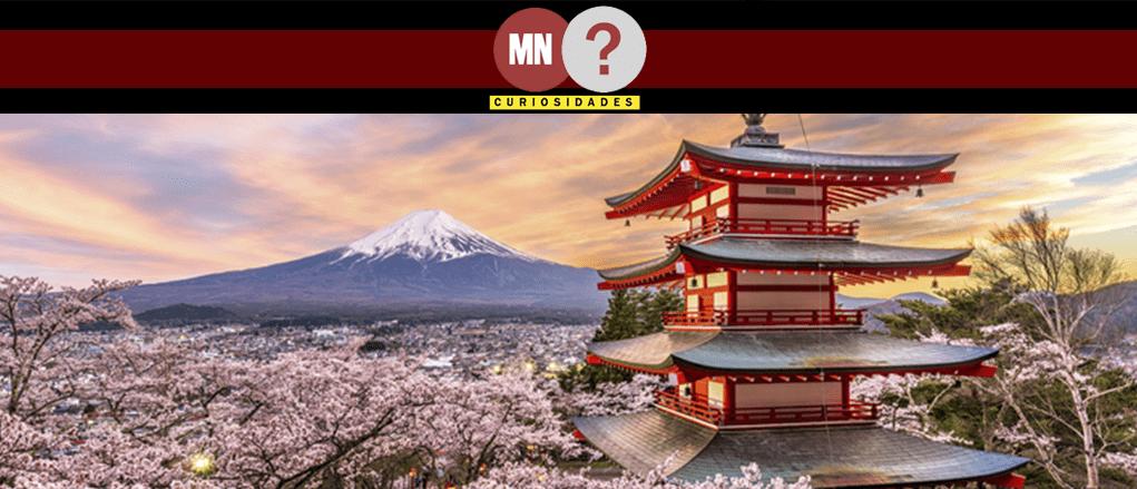 Frases Motivacionais Em Japonês Para Melhorar O Dia De Alguém
