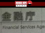agência de serviços financeiros