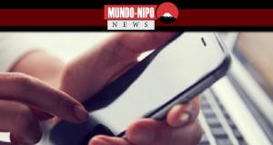 Empresas de telefonia móvel são obrigadas a removerem o bloqueio do aparelho telefone se o cliente optar por não utilizar seus serviços