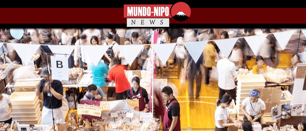 Eventos Culturais e Festivais no Japão