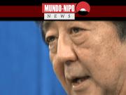 Shinzo abe anuncia operações das força tarefa para resgate