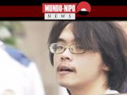 Homem acusado de ataque em um Shinkansen