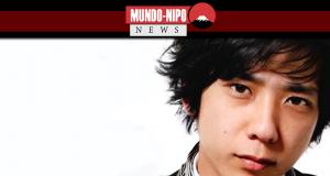 Arashi Ninomiya