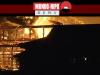 Castelo de Shuri sofre incendio