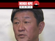 Japonês fica ferido em protestos em Hong Kong