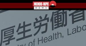 Sistema de saúde permite injeções contra bombas quimicas