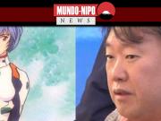 Ex-presidente da Gainax, Tomohiro Maki, é preso no Japão por aliciamento de jovem