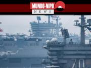 Governo japones pretende comprar ilha