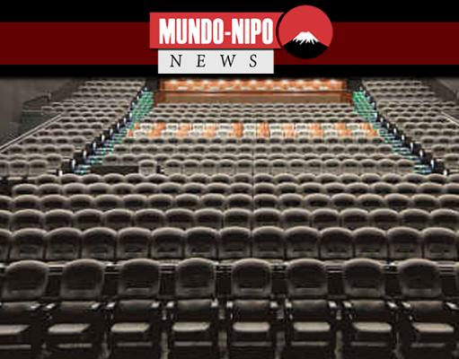 Cinema japones alcança ápice economico