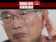 Junichiro Hironaka, advogado do ex-presidente da Nissan Carlos Ghosn