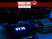Mitsubishi revela ter sofrido ciberataque