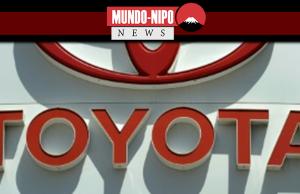 O investimento da Toyota em Joby é seu mais recente empreendimento