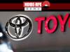 Sindicato da Toyota fala sobre aumento de 10 mil ienes