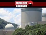 Unidade da KEPCO em takahama