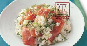 mexidao de sashimi
