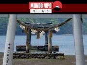 templo japones proibe entrada de estrangeiros