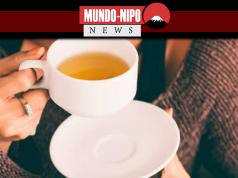 Chá pode ajudar na saude do cerebro