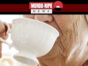 Chá pode te ajudar a viver mais