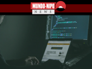 Homem é condenado a pagar uma multa por instalar softwares sem permissao