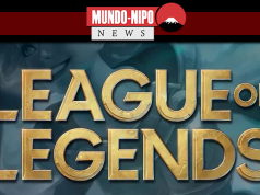 League of legends é proibido no ira e siria