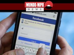 Facebook reconhece que havia um bug no sistema que impedia o alcance de links sobre o vírus