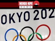 Tokyo 2020 sera adiado de 2021