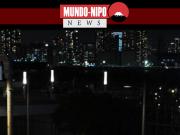 Tokyo corre o risco de ser fechada devido ao virus