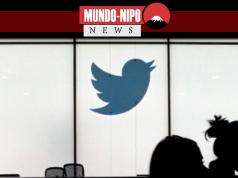 Twitter fecha as portas de seus escritorios por conta dos virus