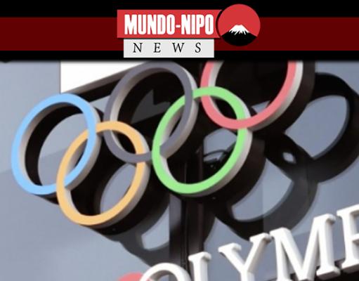 coi decide nova data paras as olimpiadas
