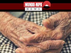 cuide dos idosos nessa epidemia
