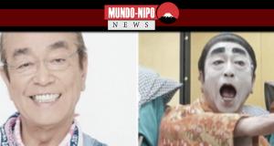 ken shimura morre de pneumonia