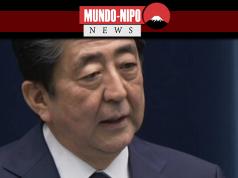 shinzo abe fala sobre o g7