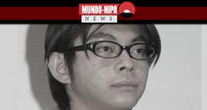 Makoto sakamoto de 42 anos